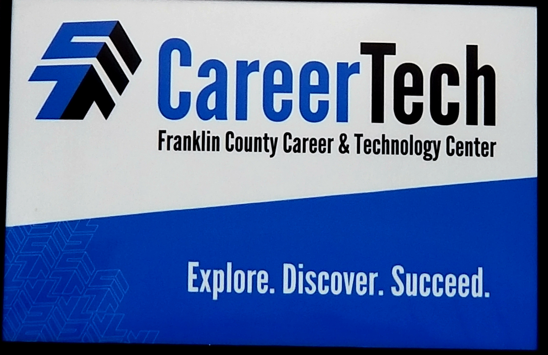 Setting Up Students for Career Success