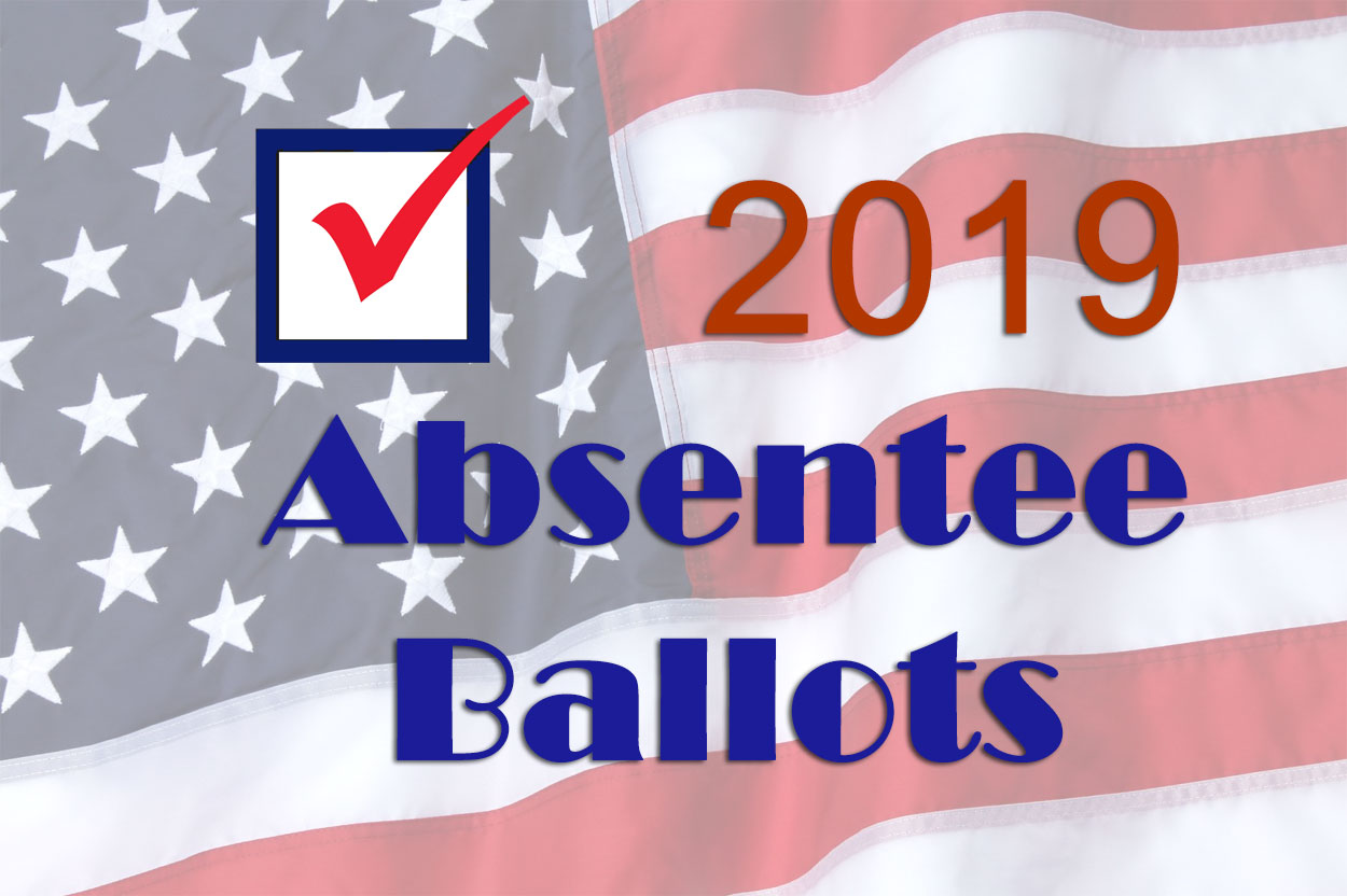 Absentee Ballots: Who Can Use Them and How to Do It