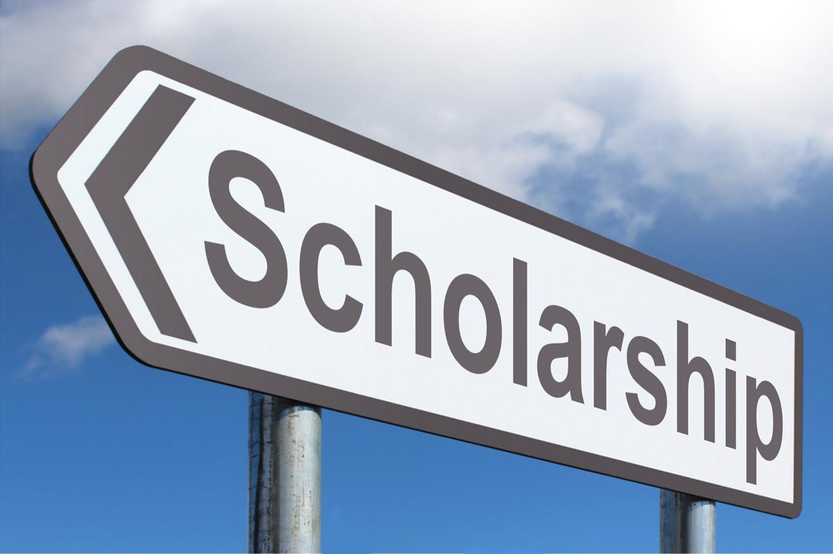 Chamber Offers Five Scholarships to G-A Students