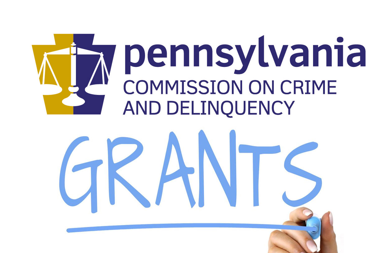 Recipients of State's Safety Grants