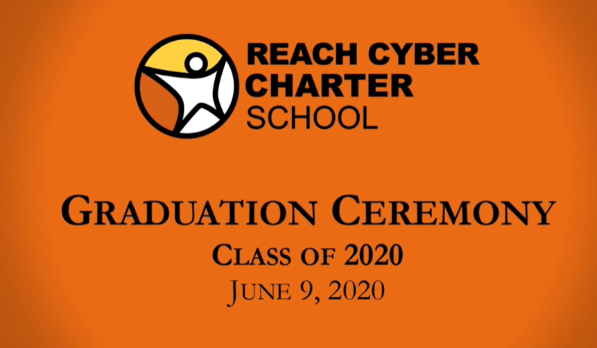 Reach Cyber Charter chool