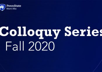 olloquy series goes virtual