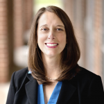 Sirbaugh joins Sterling Financial