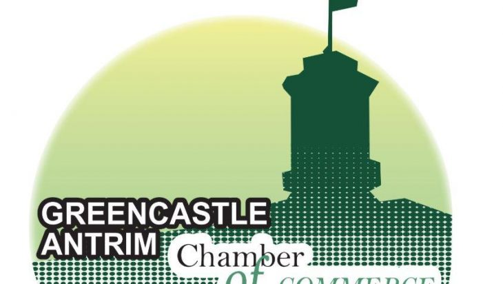 G-A Chamber to host